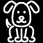 sabby-spa-icon-programme-chiot_white