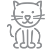 sabby-spa-icon-chat_1grey