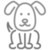 sabby-spa-icon-programme-chiot_grey